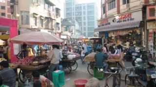 Download Video India, Mumbai (Bombay), 2013 MP3 3GP MP4
