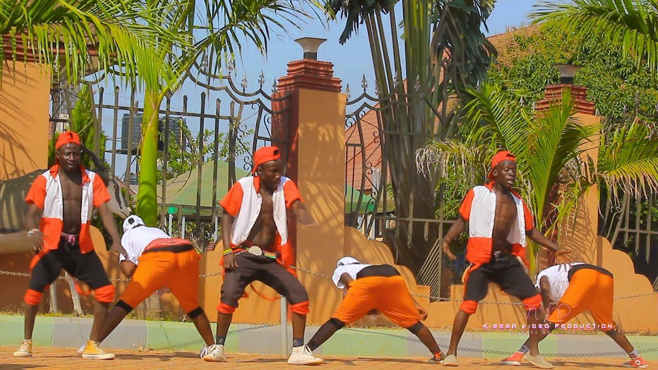 Download Mjukuu Wa Mwanamalonde..Ng`wana jalala.Official Video2020(Dir D-Frank0762533823)