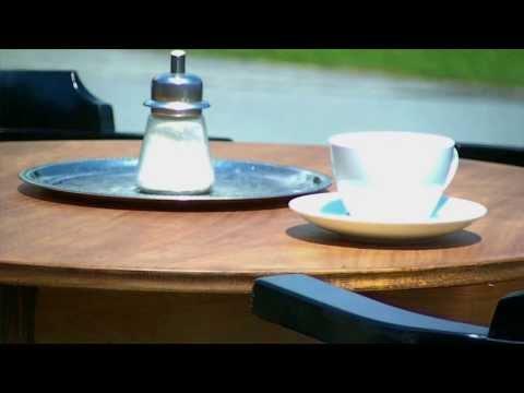 Sein Cafe 2.0