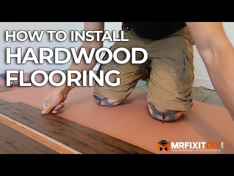 how-to-install-hardwood-floors-|-a-diy-guide