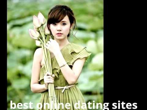 Best online dating sites for love