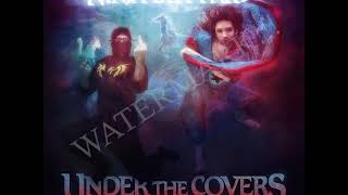 Asia-Heat of the Moment:Cover by NSP