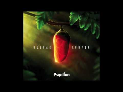 Papillon - Impec (Prod. Slow J)
