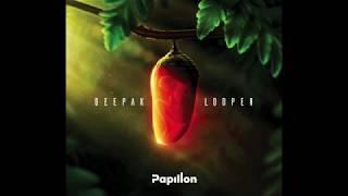 Video Papillon - Impec (Prod. Slow J) download MP3, 3GP, MP4, WEBM, AVI, FLV Juli 2018
