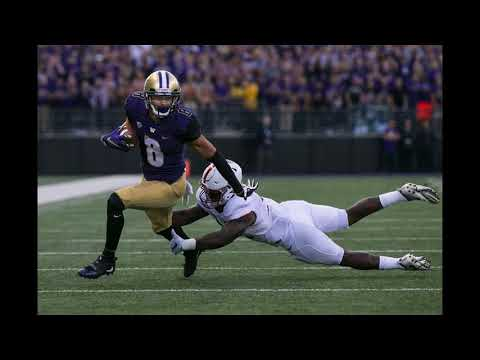 Huskies at Stanford: Time, TV, radio, betting line, preview