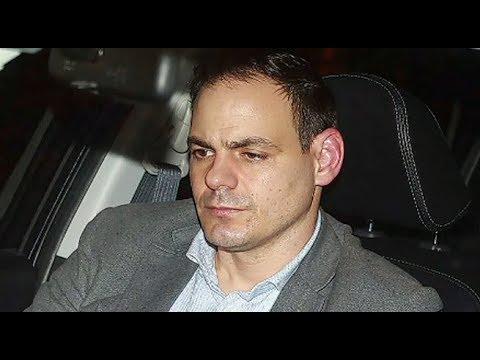 Poder Judicial anuló impedimento de salida del país de Mark Vito Villanella | 90 Central