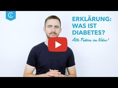 erklÄrung:-was-ist-diabetes-mellitus?
