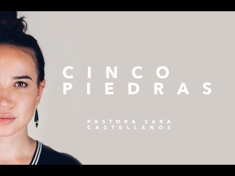 5 PIEDRAS / Ps Sara Castellanos