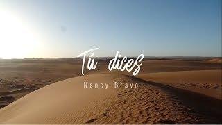 Tú dices (LAUREN DAIGLE - YOU SAY) | Español