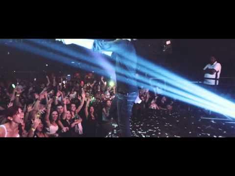 Cash Cash - Houston - NightCulture & Disco Donnie Presents