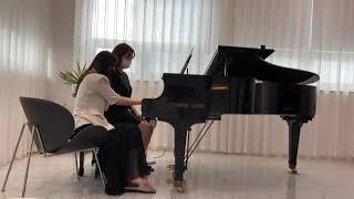 #광주피아노학원#피아노…