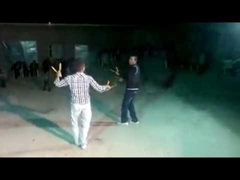Emirdağ Tabandan Oyun Havası-Yüregil Köyü Gençleri