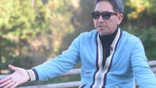 ポートランド人が捉える日本のクラフトビールシーン。ドキュメンタリー映画「CRAFT BEERU」制作応援プロジェクト 相楽のり子 検索動画 19