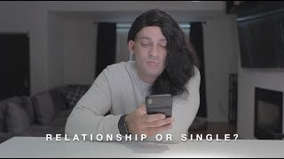 relationship-or-single