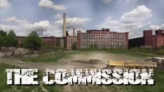 B-Mugz ft. Cappadonna, Edo G & Myster DL - The Commission
