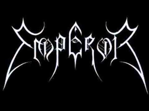 Emperor - Gypsy (Mercyful Fate Cover) mp3