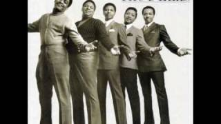 The Dramatics- In the rain