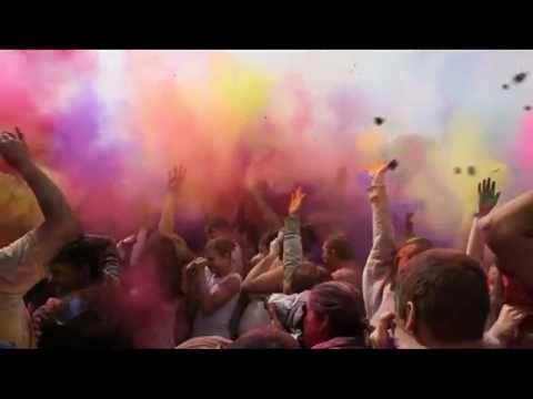 Alle Farben - Danse [Drauf und Dran Remix]