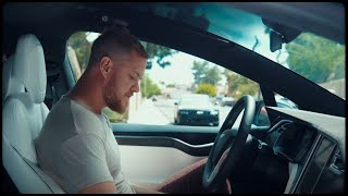 Baixar Imagine Dragons - Love (Music Video)