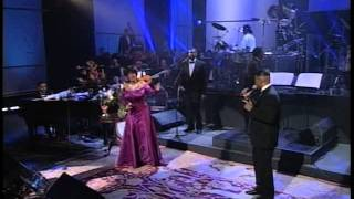 PATTI LABELLE - OWN MY OWN - CONCERT.mp4