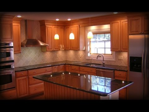 Important Tips To Restaining Kitchen Cabinets - YouTube on restaining cabinets with gel, restaining old cabinets, restaining bathroom cabinets, restaining kitchen doors,
