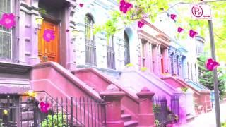 DKNY Be Delicious City Blossom Thumbnail