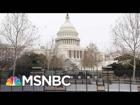 House Democrats To Introduce Articles Of Impeachment Monday   Ayman Mohyeldin   MSNBC