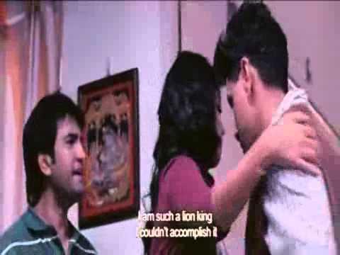 Anushka Ass Visible Indiangilma Com