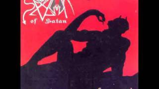 The Spawn of Satan - The Everlasting Terror