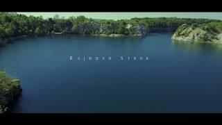 Rajmund Strok - I Love You (Zapowiedź nowego teledysku 2017r.)