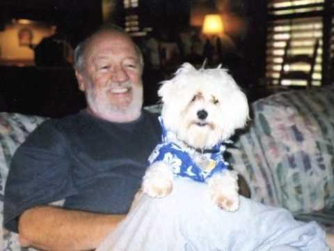 Larry Butler Tribute #2