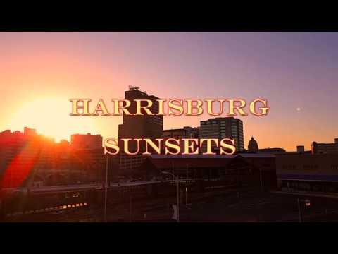 Harrisburg Sunsets Ep. 7