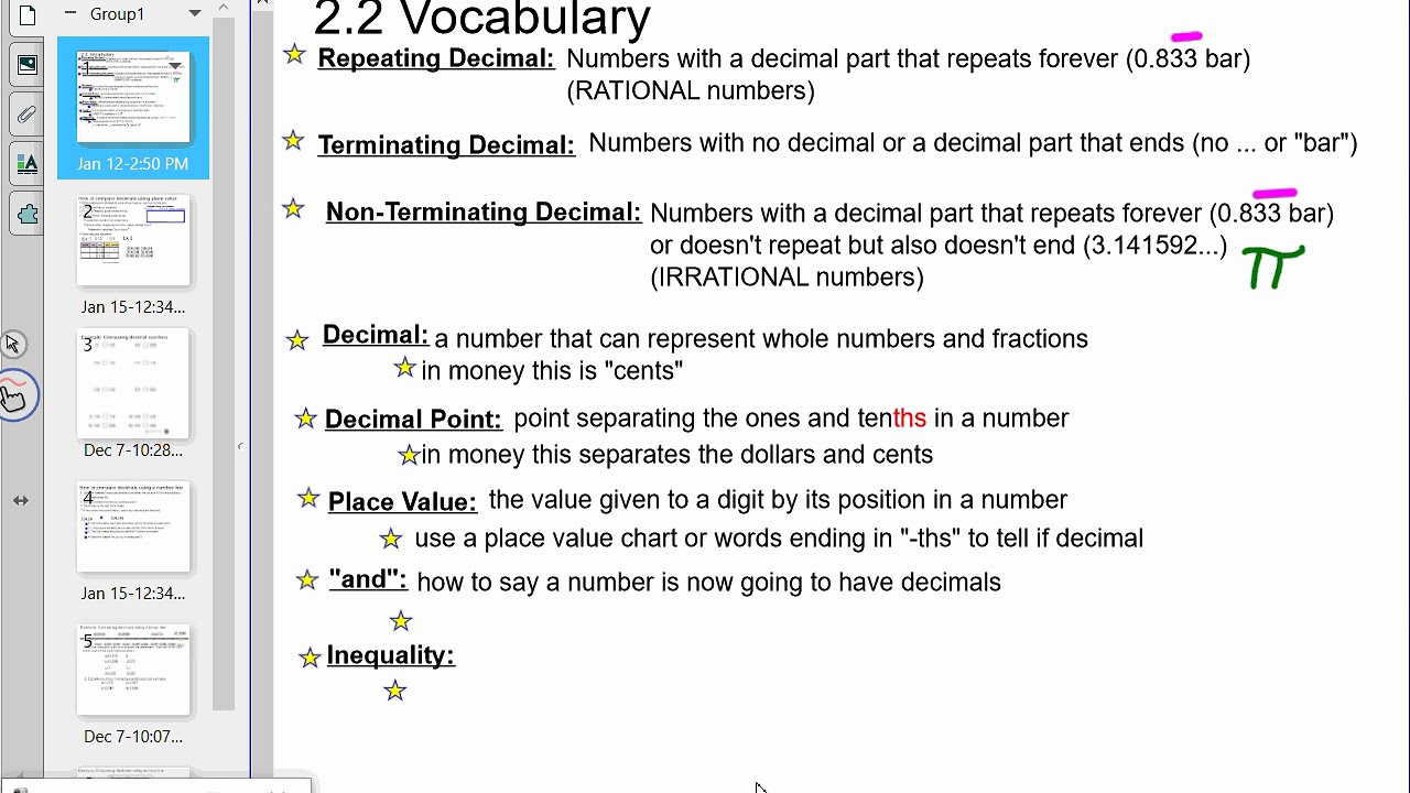 Money place value chart adding and subtracting fractions and mixed alg triumphs 2 2 part 1 vocabulary youtube maxresdefault watchvpxjyqlt2su4 money place value chart money place value chart nvjuhfo Gallery