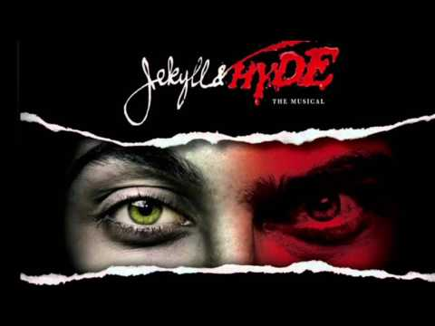 Jekyll And Hyde The Musical - BLODS - Aug/Sept 2017 De La Warr Pavilion Bexhill