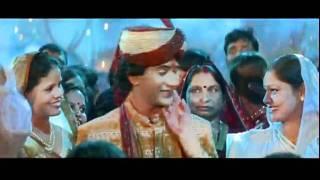 Baliya Baarat Jaee [Full Song] Nirahuaa Rikshawala