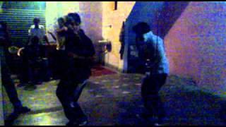 kehta hai pal pal tumse, practice video by Ravi Gautam