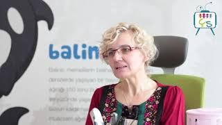 Çocuklara Endoskopi Nasıl Yapılıyor-  Dr. Nihan Kırbaş