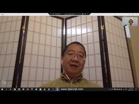 【免费版】陈医师访谈刘仲敬第90集:民族发明学2