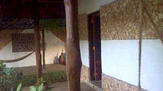 Videos for Kenya hotels for sale in Watamu