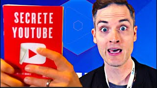 Secrete Youtube de la Sean Cannell - Succes pe Youtube