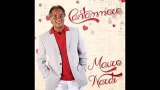 Mauro Nardi - Nato Meglio E Me