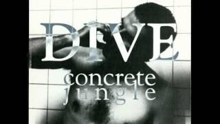 Dive   Lust