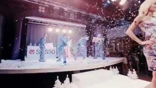 Show-����� ������� ����� � ����������� �� ������� Sesso
