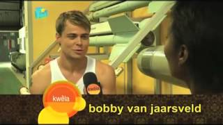 Bobby van jaarsveld mp3 free download