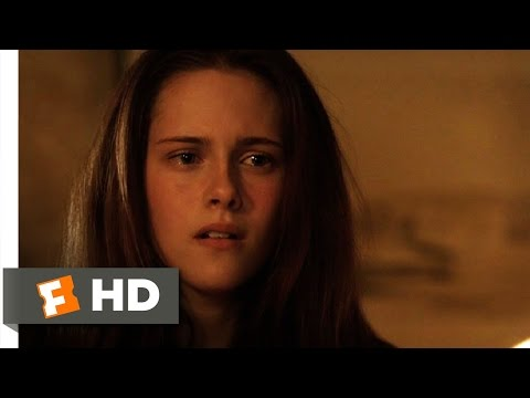 Fierce People (2005) - You Never Want to Kiss Me Scene (10/11) | Movieclips thumbnail