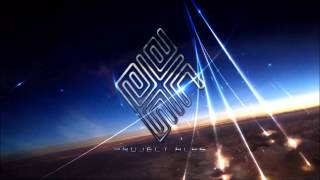Second Strike - Ace Combat Infinity ∞ Soundtrack