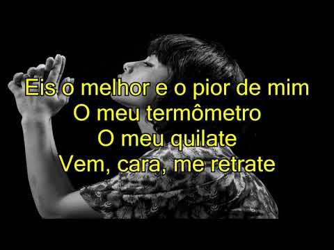 Silva - Infinito Particular letra Bhaskar Remix