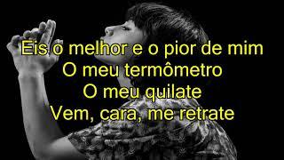 Baixar Silva - Infinito Particular (letra) Bhaskar Remix