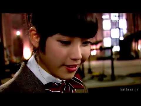 haiyaya by elizad (korean mv)