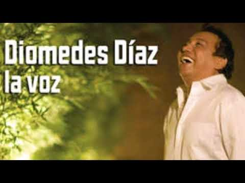 LA VOZ 2007 (album completo) DIOMEDES DIAZ E IVAN ZULETA